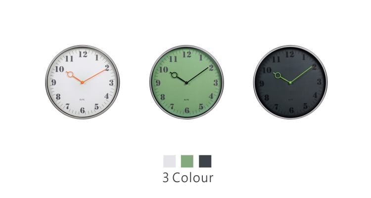 Home Decor Clocks