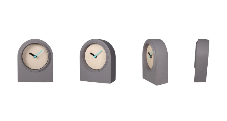 Mantel Clocks for Sale