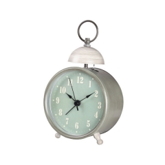 Decorative Alarm Clock