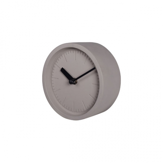 modern desk clock,small table clocks,quartz wooden desk clock