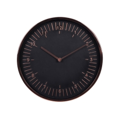 Elegant Wall Clocks
