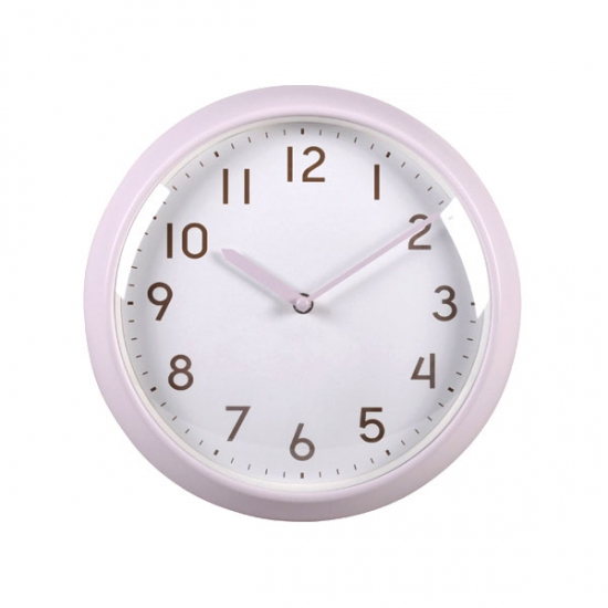 Modern Kitchen Wall Clocks