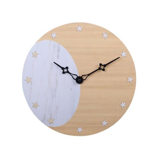 Modern Small Decorative Wall Clocks Store,Modern Small Decorative ...