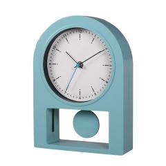 fireplace mantel clocks price fireplace mantel clocks manufacturers rh elite clock com Fireplace French Mantel Clocks clocks over fireplace mantel