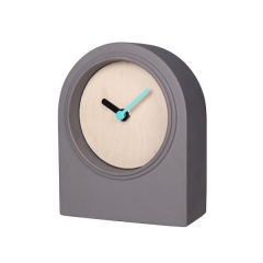 Mantelpiece Clocks